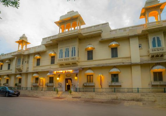 garden-hotel-udaipur